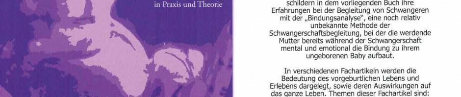 Bindungsanalyse-Buch.jpeg